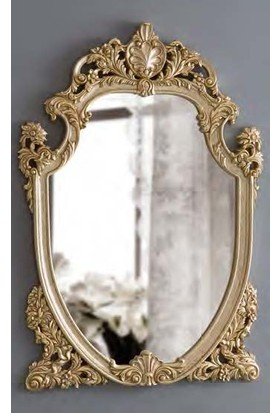 Arf Abuja Ayna