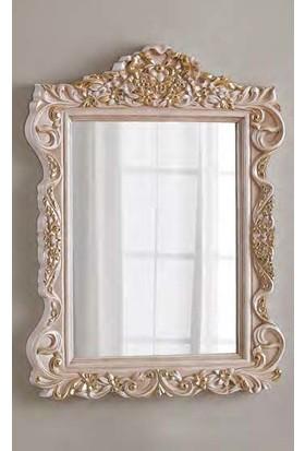Arf Bolivar Ayna