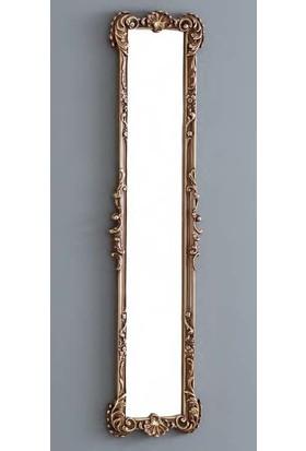 Arf Dozer Ayna