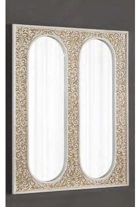 Arf Genova Ayna