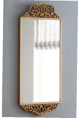Arf Gora Ayna