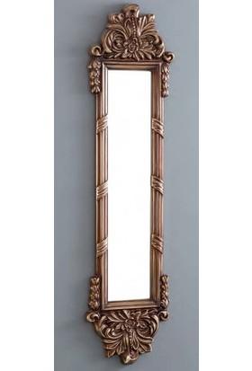 Arf Itman Ayna