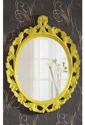 Arf Likorra Ayna