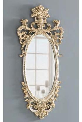 Arf London Ayna