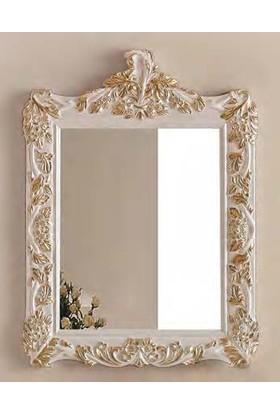 Arf Meridian Ayna