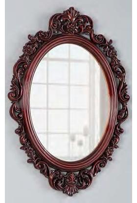 Arf November Ayna