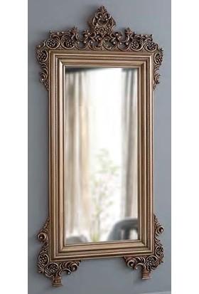 Arf Osorta Ayna