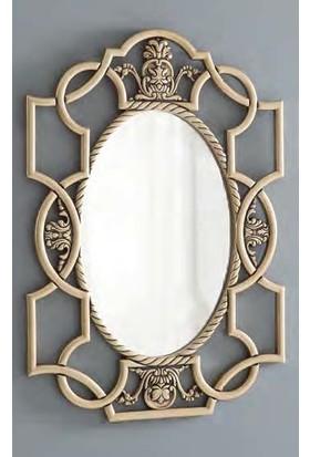 Arf Trello Ayna