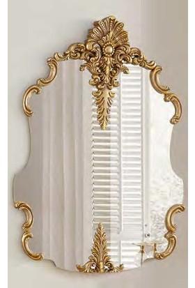 Arf Venedik Ayna
