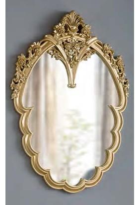 Arf Vertiga Ayna
