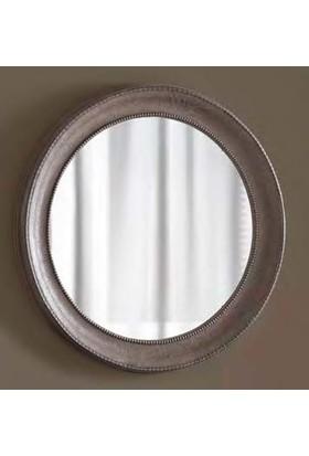Arf Vicenza Ayna