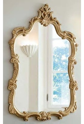 Arf Yakutat Ayna