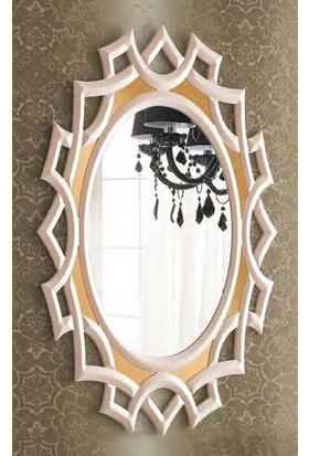 Arf Yakuza Ayna