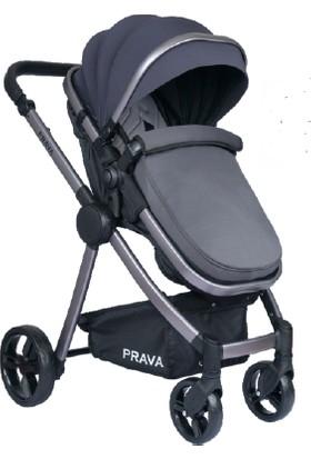 Prava P-14 Travel Sistem Bebek Arabası