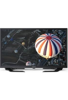 "Sunny Woon WN32DEG13 32"" 82 Ekran Android Smart Uydulu LED TV"