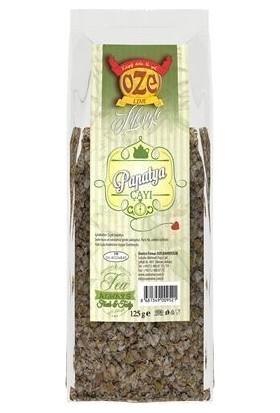 Oze Papatya Çayı 60 Gr