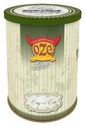 Oze Oze Tea Adaçayı 125 gr