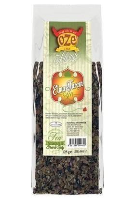 Oze Oze Tea Elma Tarçın Çayı 125 Gr