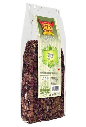 Oze Oze Tea Elma Çayı 125 Gr