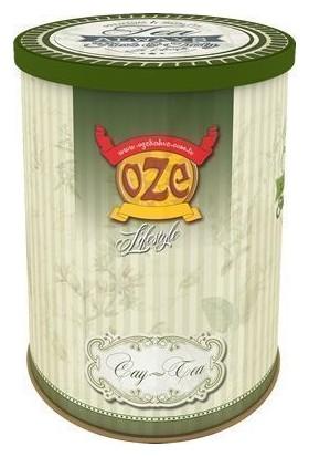 Oze Rezene Çayı 250 gr