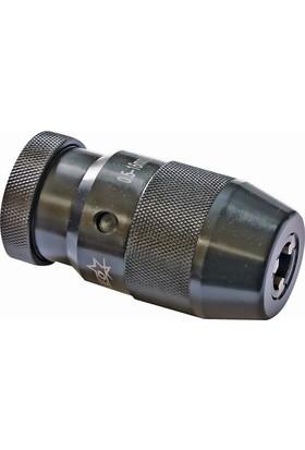 Sanou Supra Elle Sıkma Mandren 1-16 mm B18
