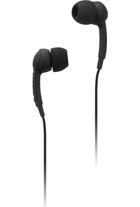 Lenovo 100 In-Ear KulakIçi Mikrofonlu Kulaklık Siyah