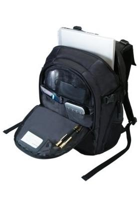 "Targus Campus Backpack 16"" Notebook Sırt Çantası"