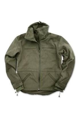 Mil Tec 108561 Wındproof Ceket Fleece