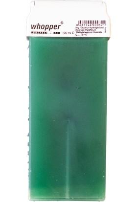 Whopper Roll-On Ağda 100 ml Pembe