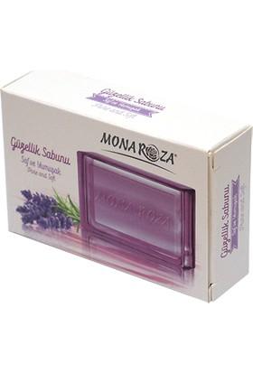 Monaroza Güzellik Sabunu