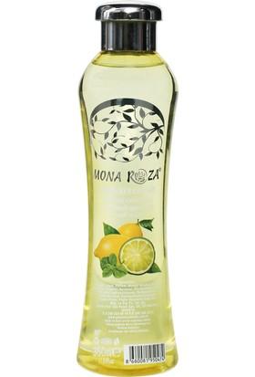 Monaroza Limon Kolonyası