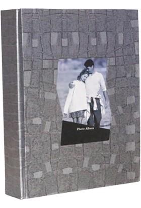 ACR 13 x 18 cm 200'lük Fotoğraf Albümü ACR-096250K