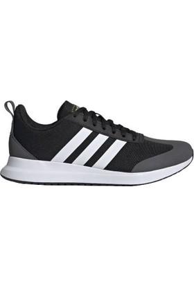 Adidas Run 60S Siyah Kadın Erkek Spor Ayakkabı Ee9737
