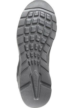 Kinetix Mıtra M 9Pr Koyu Gri Erkek Sneaker Ayakkabı