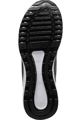 Torex Valero Siyah Erkek Sneaker Ayakkabı