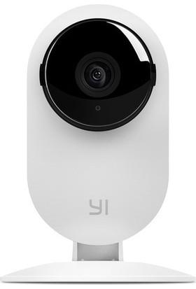 Yi Wifi Smart Ip Kamera 1080P Güvenlik Bebek Kamera (Global Versiyon)
