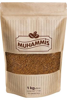 Muhammis Gold Kahve 1 kg