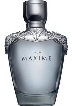 Avon Maxime Edt 75 ml Erkek Parfüm
