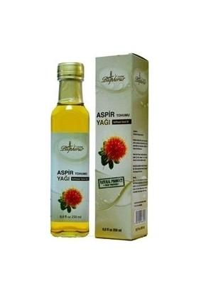 Bosphorus Soğuk Pres Aspir Tohumu Yağı 250 ml