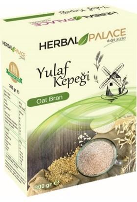Herbal Palace Yulaf Ezmesi 300 Gr