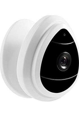 NexGadget Security Mini IP Camera