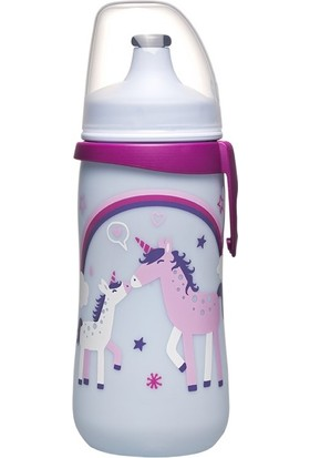 Nip Kids Cup 330 ml Kız