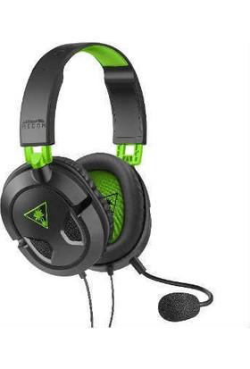 Turtle Beach Ear Force Recon 50X Xbox One Stereo Oyuncu Kulaklığı