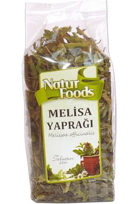 Natur Foods Melisa Yaprağı - 25 gr