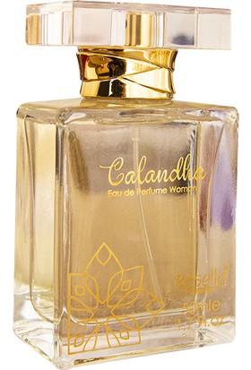 Rosella Calandha Edp - 50 ml