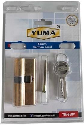 Yuma Cerman Barel 68MM YM-B68V