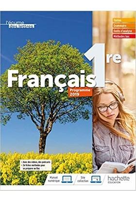 L'Ecume Des Lettres - Collectif