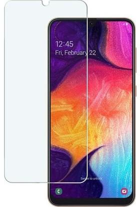 Cayka Samsung Galaxy A20s Nano Glass Ekran Koruyucu