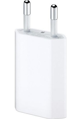 Big Apple iPhone Şarj Adaptörü