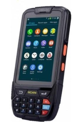 Afanda CM-488 Android El Terminali